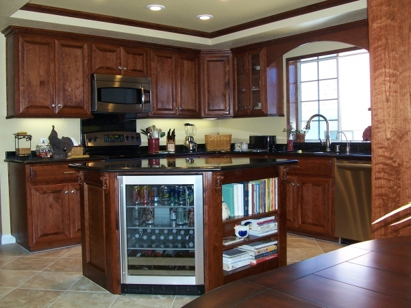 Awesome Awesome Latest Kitchen Re Modelling Ideas For A Small Kitchen Small Kitchen Remodel Ideas