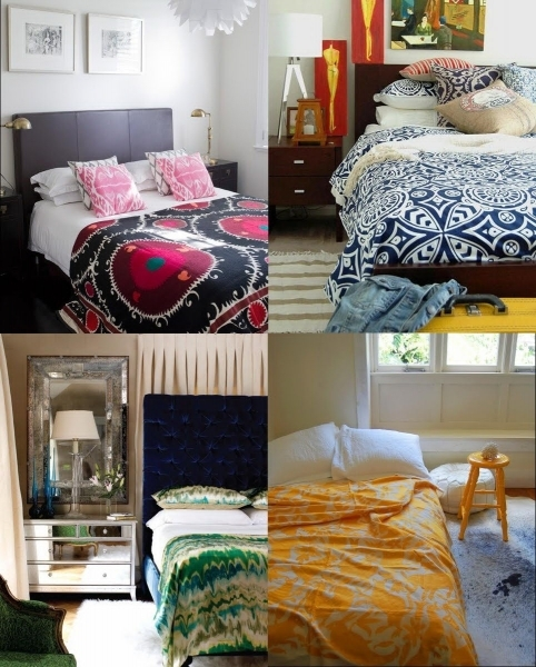 Awesome Cheap Decorating Designs For Adorable Small Bedroom Decorating Cheap Decorating Ideas Small Bedroom