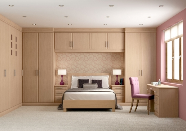 Awesome Fitted Wardrobes For Small Rooms The Best Wallpaper Living Room Fitted Bedroom Furniture For Small Rooms