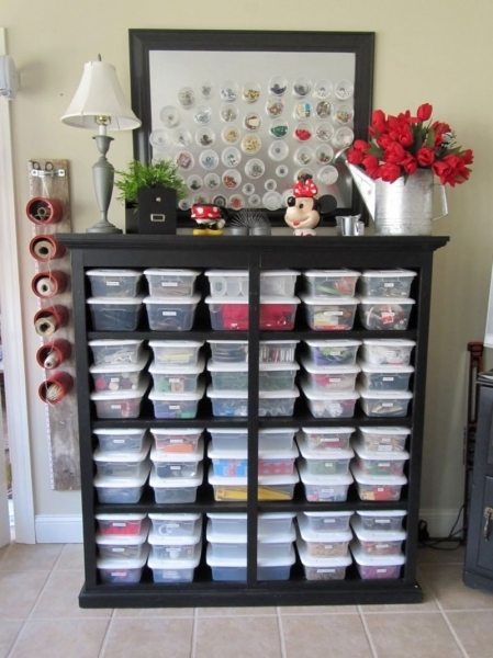 Awesome Home Design Storage Ideas For Small Apartment Latest Decoration Small Apartment Storage Ideas