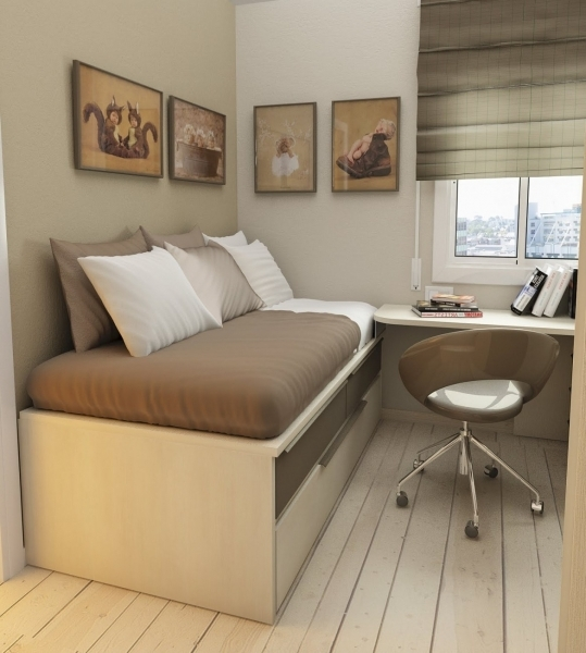 Awesome Kids Room Chic Design Bedroom Ideas For Small Rooms Cozy Small Small Room Designs Bedroom