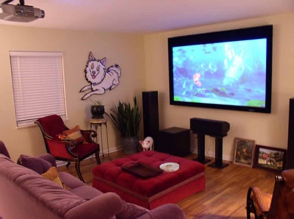 Awesome Living Room Ideas For Small Living Rooms Home Design Small Sitting Room Designs