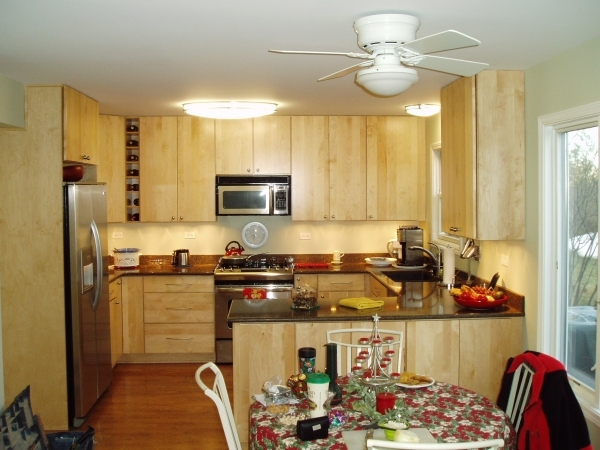 Awesome Small Kitchen Remodel Ideas Home Design Small Kitchen Remodel Ideas