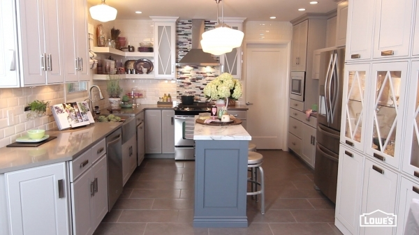 Awesome Small Kitchen Remodel Ideas Youtube Small Kitchen Remodel Ideas