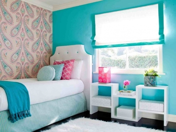 Awesome Teenage Girl Small Bedroom Ideas Home Design Inspiration Small Teenage Girl Bedroom Ideas