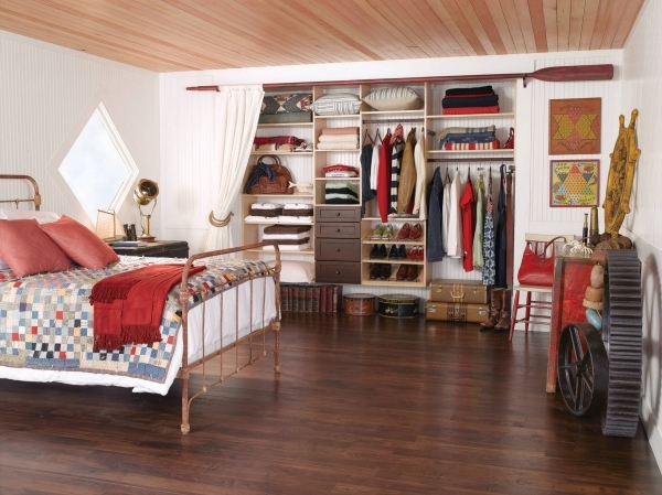Beautiful Clothes Storage Ideas For Small Spaces Storage Ideas For Small Spaces