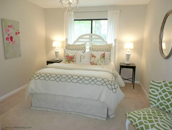 Beautiful Decorate Cheap Decorating 1000 Ideas About Budget Bedroom On Cheap Small Bedroom Ideas