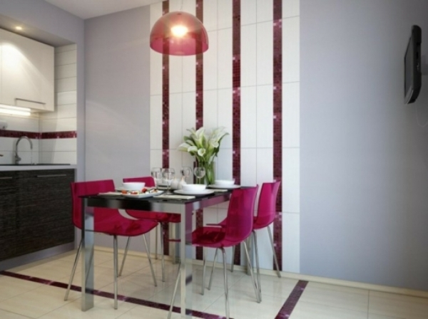 Best Amazing Of Awesome Small Apartment Dining Room Ideas Apar 2133 Dining Room Ideas For Small Apartment