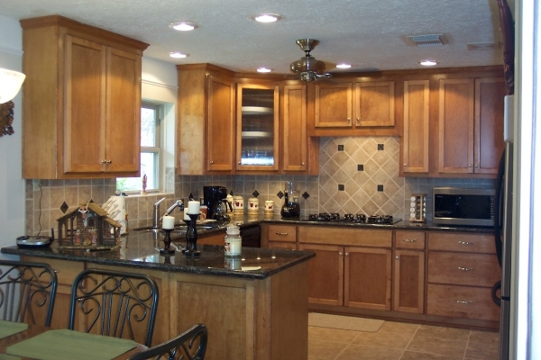 Best Awesome Latest Kitchen Re Modelling Ideas For A Small Kitchen Small Kitchen Remodel Ideas