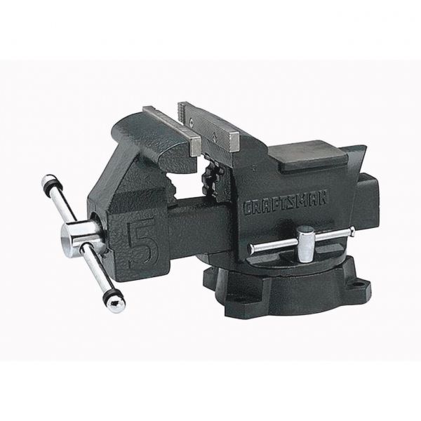 Best Clamps Amp Vises Bar Pipe And C Clamps At Ace Hardware Small Bench Vise
