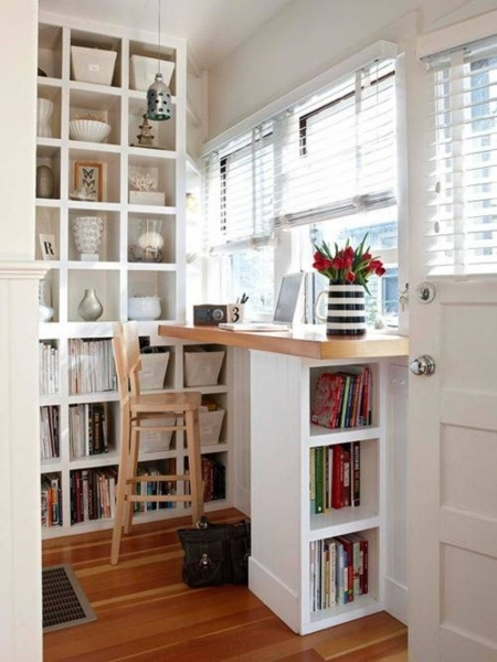 Delightful Home Design Small Space Decorating Ideas Organization For Small Storage Ideas For Small Spaces