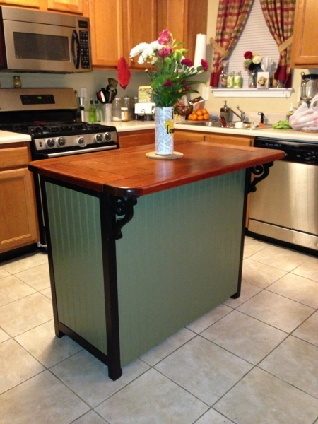 Delightful Small Kitchen Island With Seating Wonderful Kitchen Design Ideas Small Kitchen Islands With Seating