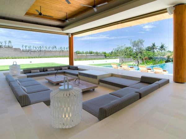 Delightful The Iman Villa An Elite Haven Pictures Reviews Availability Imans Small Master Room Decorating Ideas