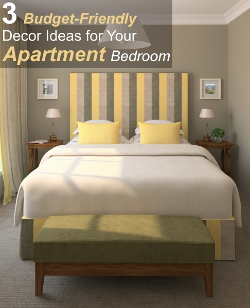 Fantastic Amazing Small Bedroom Decorating Ideas On A Budget Home Design Cheap Decorating Ideas Small Bedroom