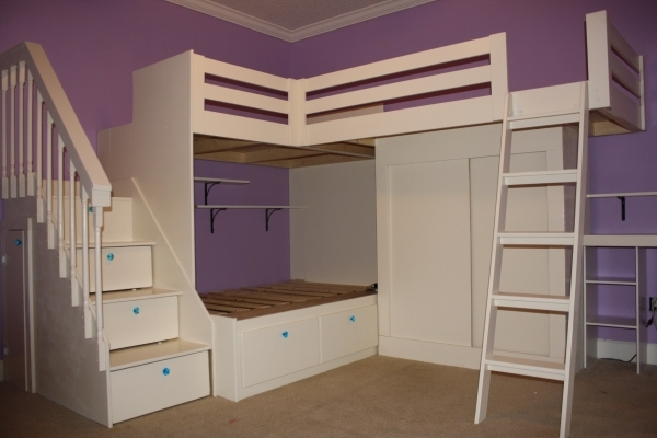 Fantastic Bedroom Primp Junktion Decorating A Boys Room Using Maps And Furnish Small Boys Sport Bedroom