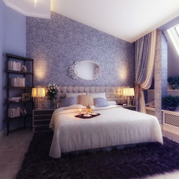 Fantastic Small Bedroom Decorating Ideas For Couples Small Couples Room Decoration