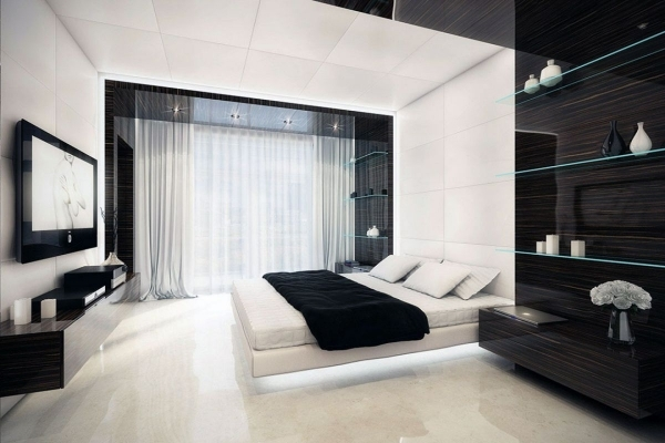 Fantastic Small Master Bedroom Ideas With King Size Bed Master Of Bedroom Small Master Bedroom Design