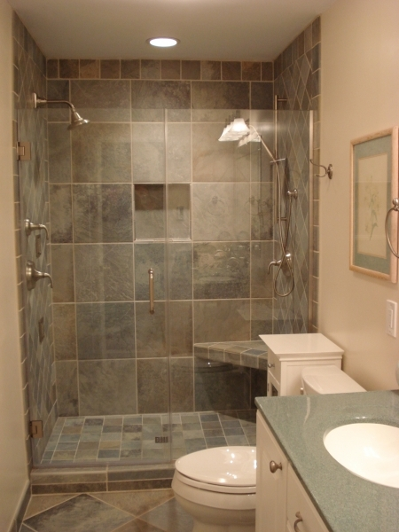 Fascinating Small Bathroom Remodel Ideas And Inspirations Designing City Bathroom Remodel Small Space With Tub