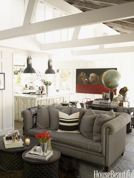 Fascinating Small Space Design Ideas How To Make The Most Of A Small Space How To Arrangement A Small Studio And Cooking Place