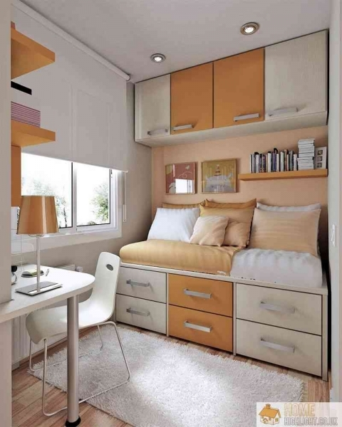 Fascinating Unique Fitted Wardrobes For Small Rooms Furniture Design Ideas Fitted Bedroom Furniture For Small Rooms
