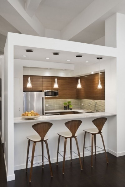 Gorgeous Apartments Apartment Kitchen Ideas Kitchen Beautiful Contemporary Dining Room Ideas For Small Apartment