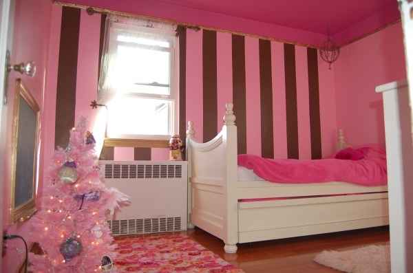 Gorgeous Bedroom Utilize Small Space Room Ideas For Girls Bedroom Smart Small Space Girls Room Ideas