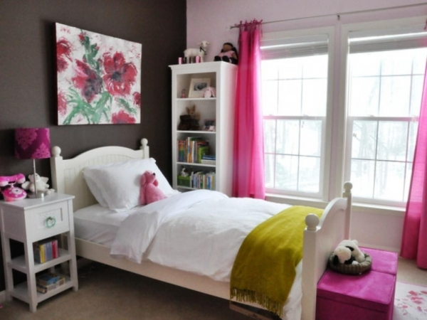 Gorgeous Best Teenage Bedroom Ideas For Small Rooms Design Ideas Amp Decors Cheap Small Bedroom Ideas