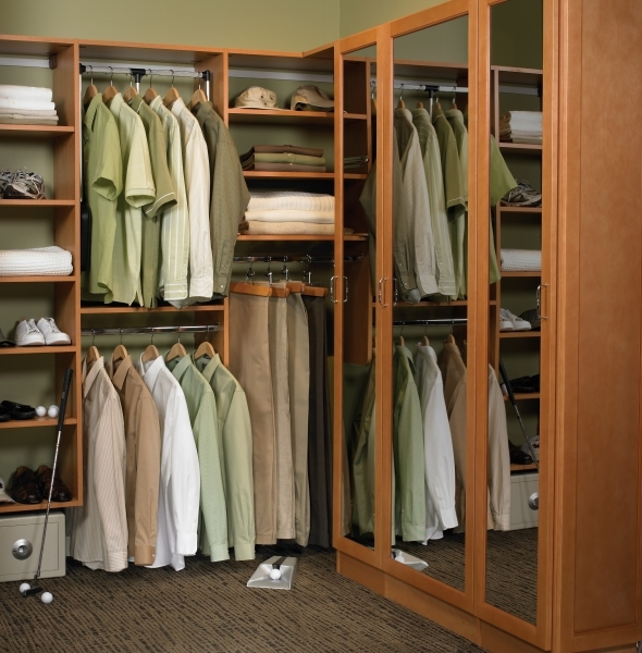 Gorgeous Closet Ideas For Small Master Bedroom Ideas For Small Bedrooms Bedroom Closet Door Ideas For Small Spaces