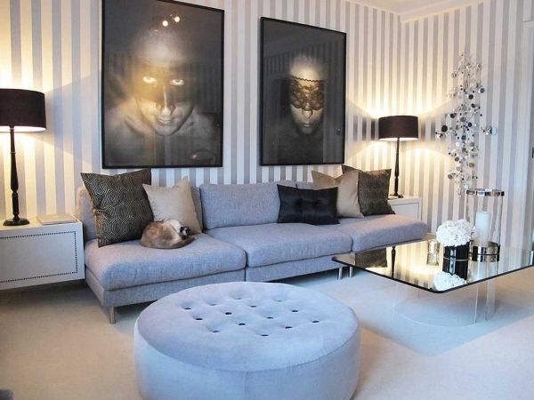 Gorgeous Creative Small Living Room Ideas Home Decorating Ideas Small Sitting Room Ideas