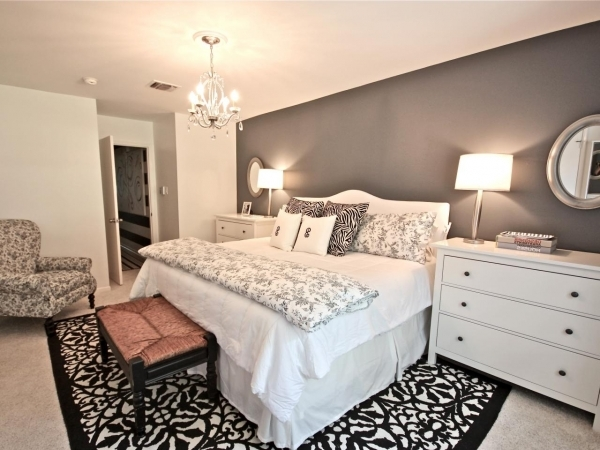 Gorgeous Home Design Decorating Fortable Small Master Bedroom Ideas All Small Master Bedroom Decorating Ideas