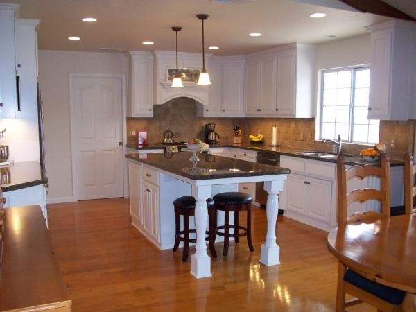 Gorgeous Small Kitchen Island With Seating Wonderful Kitchen Design Ideas Small Kitchen Islands With Seating