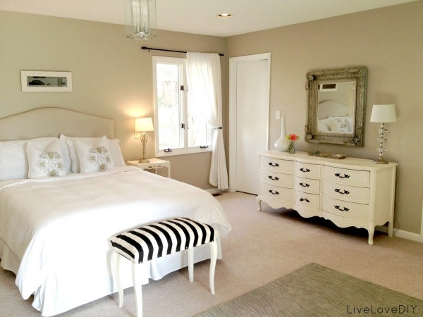 Image of Bedroom Ideas For Best Small Bedroom Decorating Ideas On A Budget Bedroom Decorating Ideas Small Budget