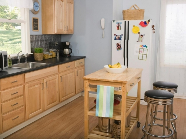 Image of Kitchen Islands With Seating Kitchen Designs Choose Kitchen Small Kitchen Islands With Seating