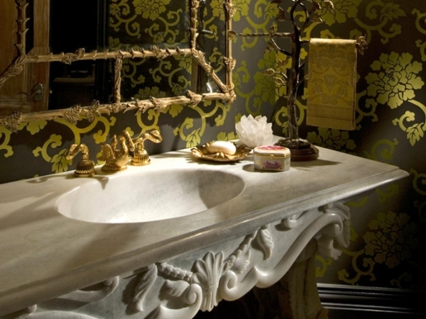 Image of Small Bathroom Decorating Ideas Bathroom Ideas Amp Designs Hgtv Best Colors For Small Bathrooms No Natural Light