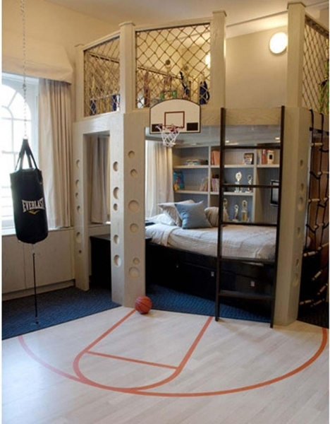 Image of Small Kids Room Ideas Kid Small Bedroom Ideas Kids Intellectricco Cool Fun Room Ideas For Small Rooms