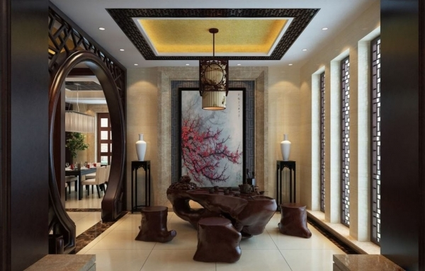 Image of Very Small Living Room Design Ideas Home Decorating Ideas Small Sitting Room Designs