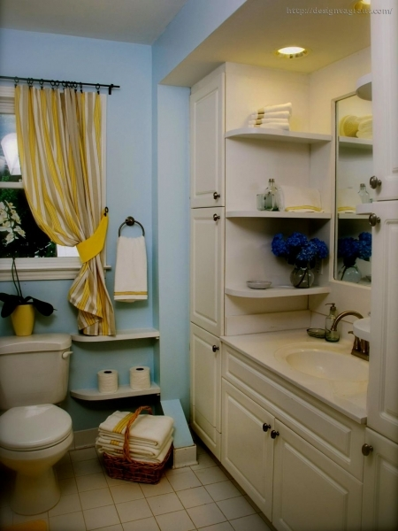 Incredible Bathroom Storage Ideas For Small Spaces In A Small Bathroom Storage Ideas For Small Spaces
