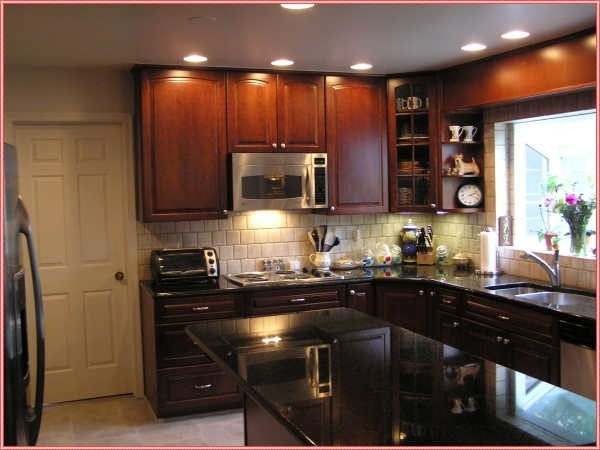 Incredible Small Kitchen Remodel Ideas Wildzest Small Kitchen Remodel Ideas