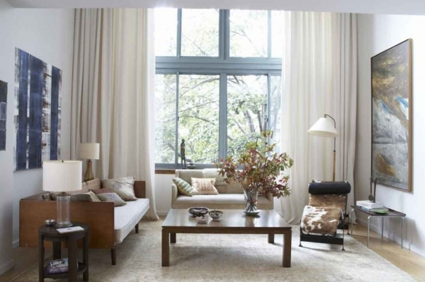 Incredible Small Living Room Decorating Ideas Modern Home Decorating Ideas Small Sitting Room Ideas