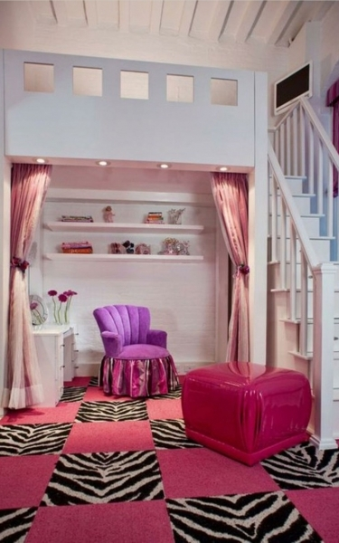 Incredible Small Space Bedroom Design Post List Awesome Small Bedroom Kids Small Space Girls Room Ideas