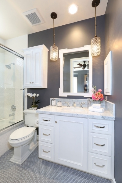 Inspiring 1000 Ideas About Small Bathroom Designs On Pinterest Small Best Colors For Small Bathrooms No Natural Light