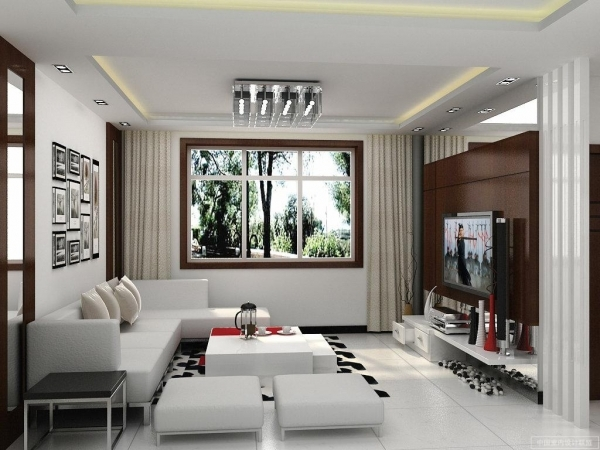Inspiring 20 Living Room Decorating Ideas For Small Spaces Small Sitting Room Designs