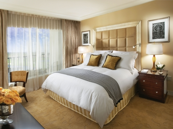 Inspiring Bedroom Small Bedroom Decorating Ideas With Regard To Bedroom Best Curtain For A Small Bedroom