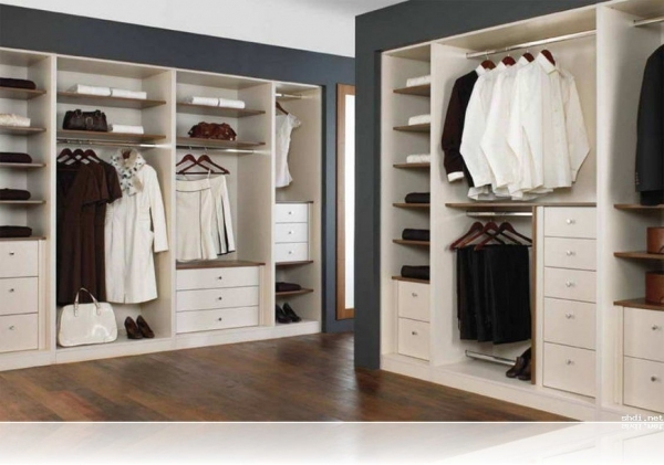 Inspiring Wardrobe Ideas For Small Bedrooms India Welcome To Interior Wardrobe Designs For Small Bedroom Indian