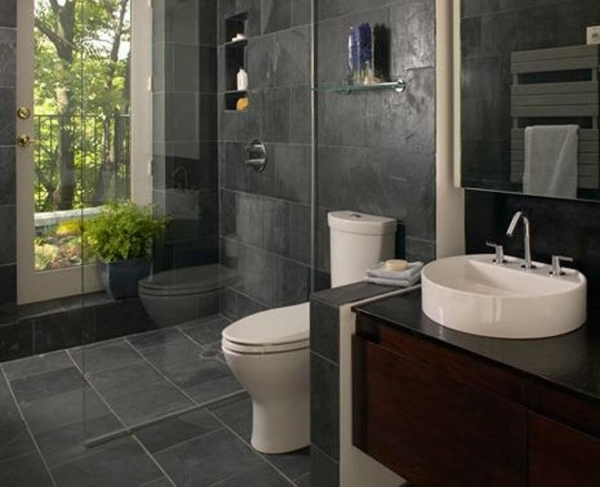 Marvelous 24 Inspiring Small Bathroom Designs Apartment Geeks Best Layout For Small Bathroom