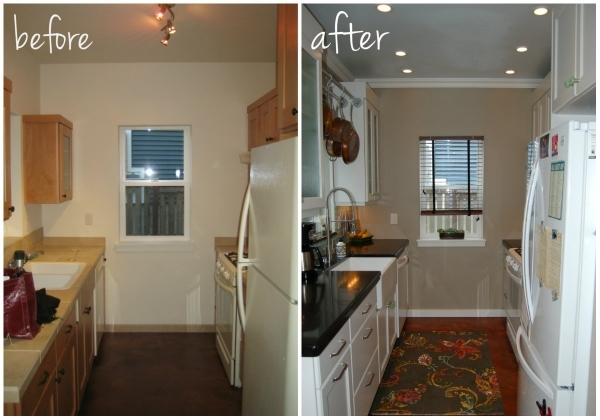 Marvelous Awesome Evan Daniels Kitchen And Bathroom Remodeling Kitchen Small Kitchen And Bath Remodels