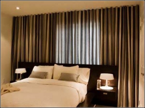 Marvelous Best Curtains For Small Bedroom Windows Curtains Home Best Curtain For A Small Bedroom