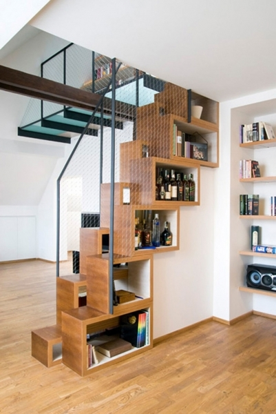 Marvelous Divine Small Apartment Storage Furniture Comes With Brown Wooden Small Apartment Storage Ideas
