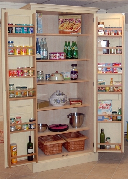 Outstanding 13 Kitchen Storage Ideas For Small Spaces Model Home Decor Ideas Storage Ideas For Small Spaces