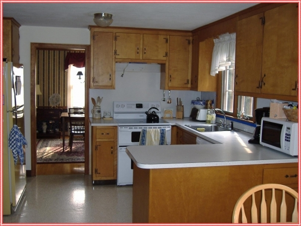 Outstanding Awesome Evan Daniels Kitchen And Bathroom Remodeling Kitchen Small Kitchen And Bath Remodels
